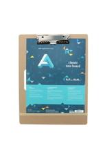 Art Alternatives Tote Board 13X17