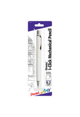 Pentel Orenz Mechanical Pencil 0.2Mm