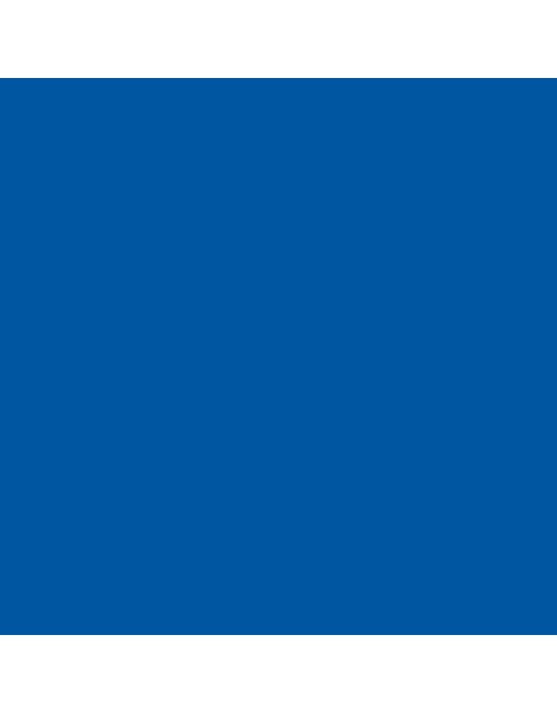 Pentel Sign Pen W/ Brush Tip Blue