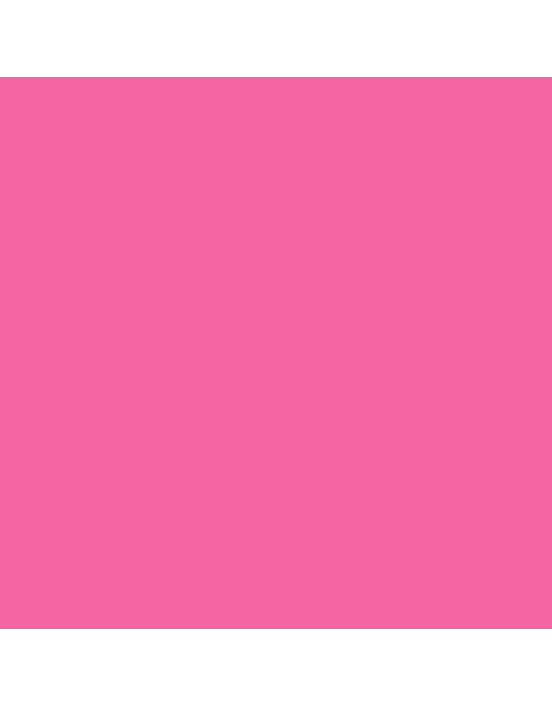 Pentel Sign Pen W/ Brush Tip Pink
