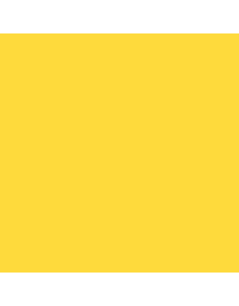 Pentel Sign Pen W/ Brush Tip Yellow