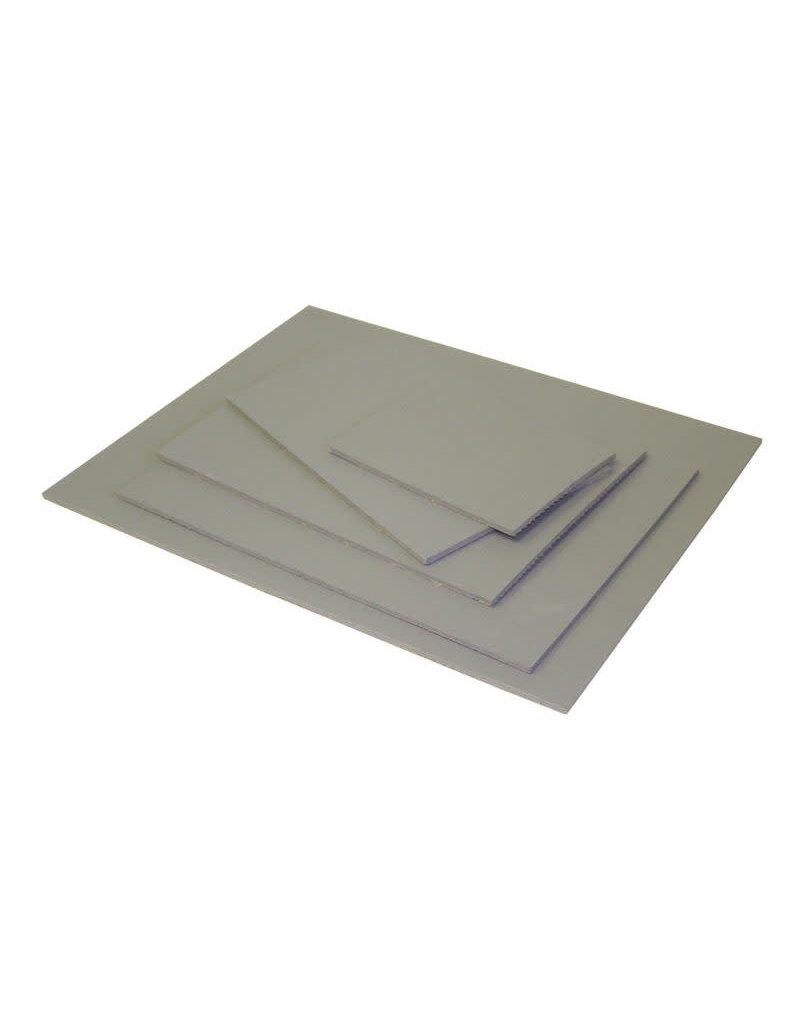 Blick Unmounted Linoleum 24x36