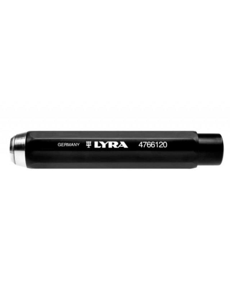 Lyra Crayon Holder 11-12Mm