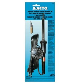 Xacto Soldering Iron And Hot Knife
