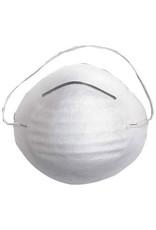Art Alternatives Disposable Dust Masks, 5 Pack