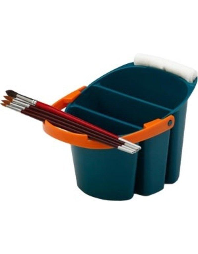 Martin Universal Mijello Water Bucket, 2 Liter