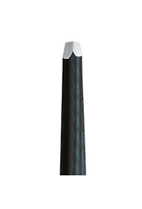 RGM Linoleum Chisel 302