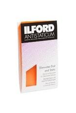Ilford ILFORD Antistaticum, Reusable Cloth