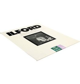 llford ILFORD 11X14 Photo Paper, 10 Sheet Pack