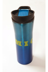 MICA 24oz Insulated  Gradiant Metal Tumbler