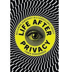 Cambridge University Press Life After Privacy