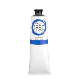 Gamblin 1980 Oil 150Ml Cobalt Blue