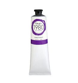 Gamblin 1980 Oil 150Ml Cobalt Violet