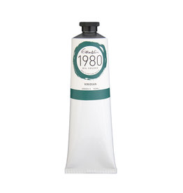 Gamblin 1980 Oil 150Ml Viridian