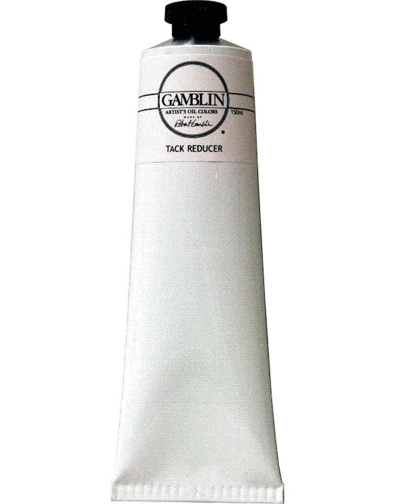 Gamblin Tack Reducer 150Ml