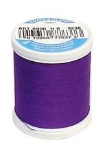 General Purpose Thread 125Yd Bright Deep Purple
