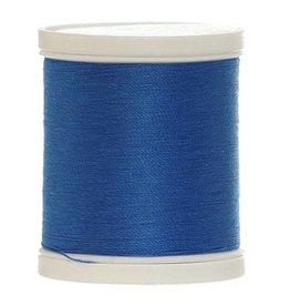 Coats & Clark Genereal Purpose Thread 125Yd Bright Sapphire