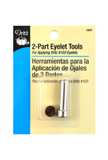 Dritz Hand Tools For Eyelets