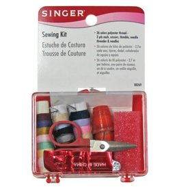 Singer Singer Sewing Kit