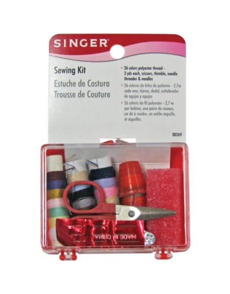 Singer Singer Sewing Kit