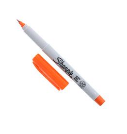 Sanford Sharpie Ultra Fine Orange