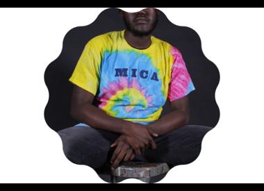 MICA Merchandise