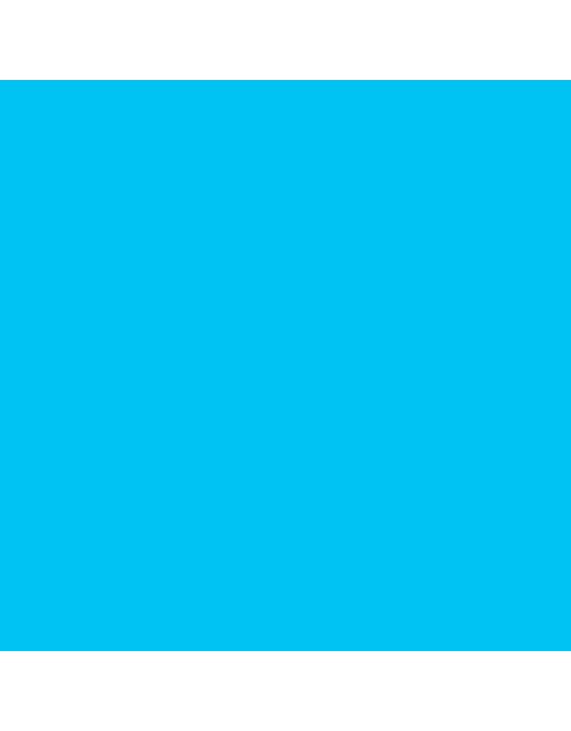 Stabilo Stabilo Point 88 Neon Blue