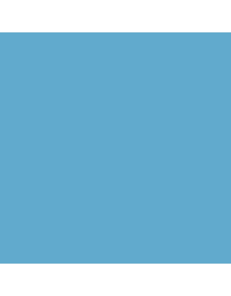 Stabilo Stabilo Point 88 Light Blue