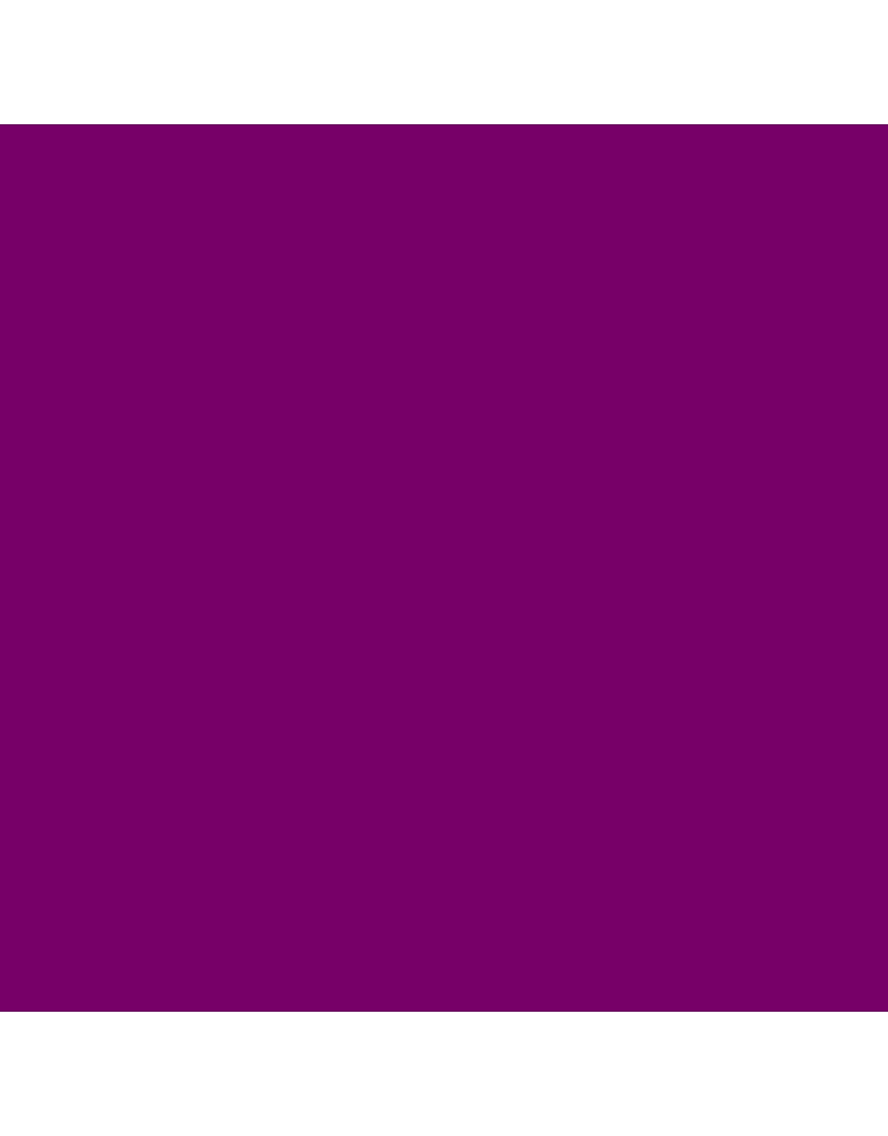 Stabilo Stabilo Point 88 Lilac