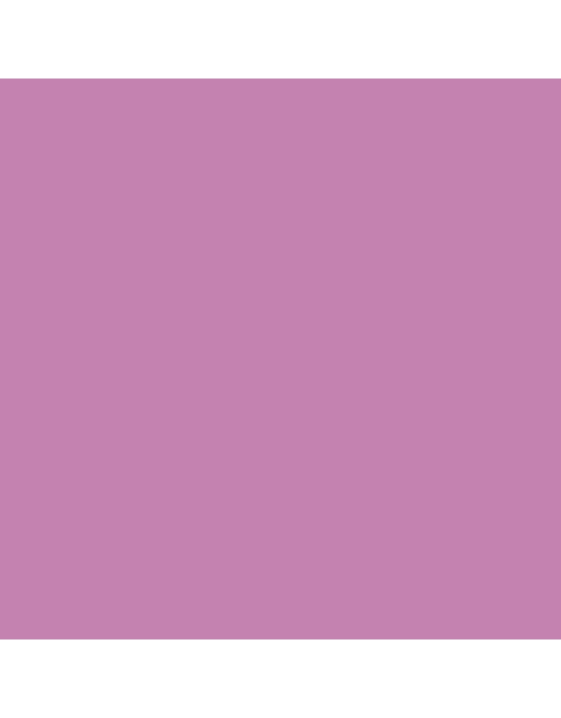 Stabilo Stabilo Point 88  Light Lilac