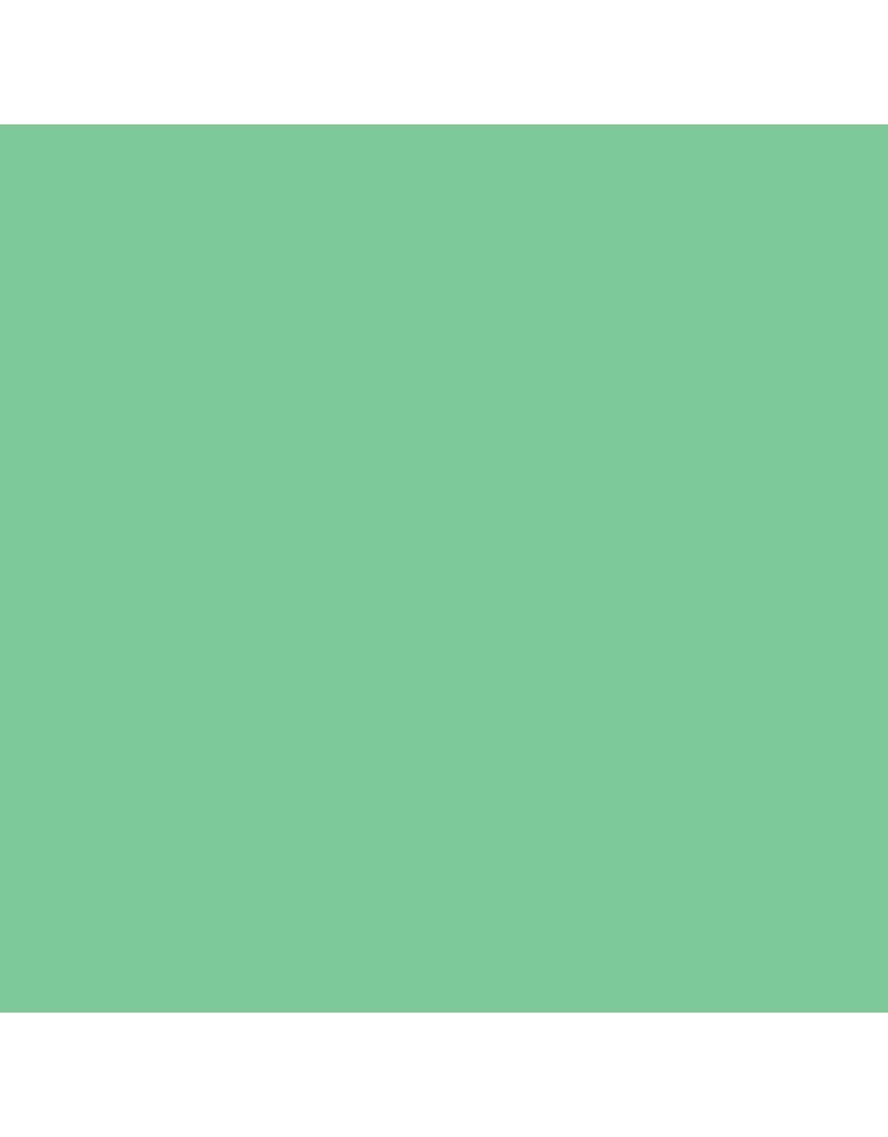 Stabilo Stabilo Point 88 Light Emerald