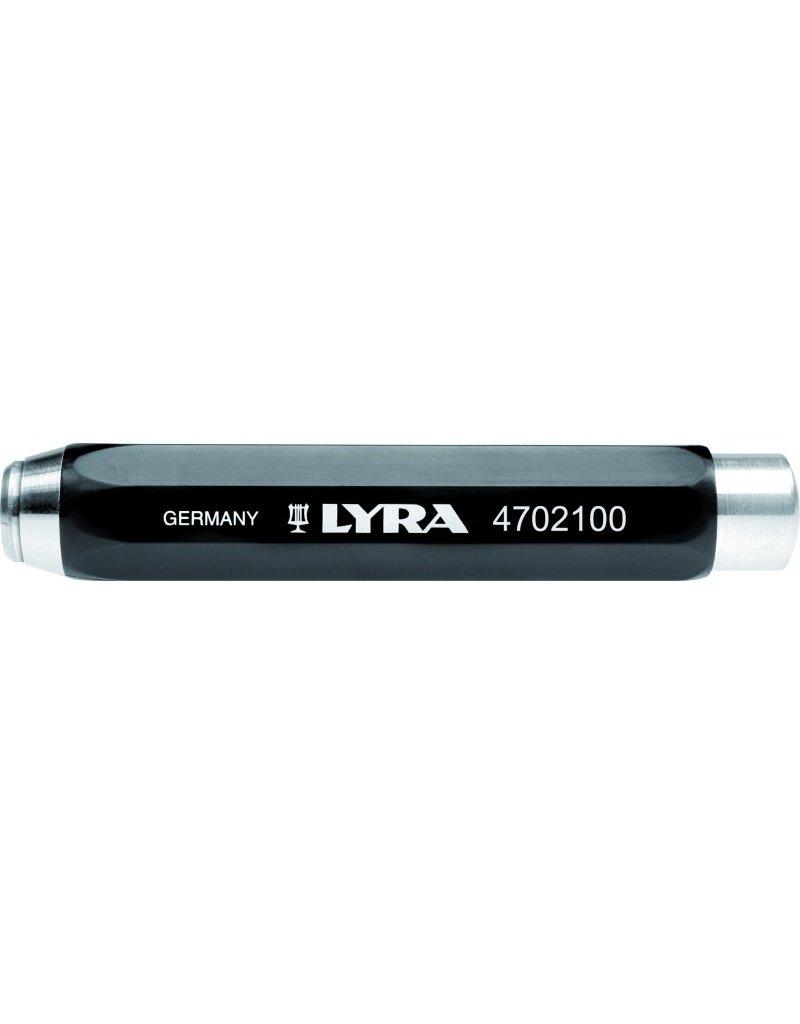 Lyra Lyra Crayon Holder