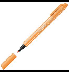 Stabilo Pointmax Orange