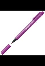 Stabilo Pointmax Lilac