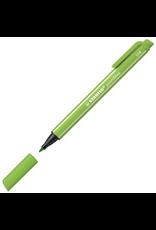 Stabilo Pointmax Leaf Green