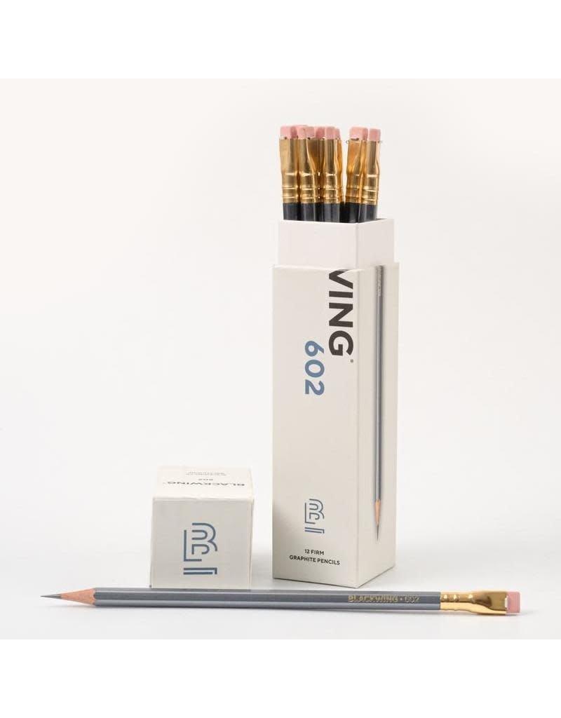 Blackwing Blackwing Pencil 602