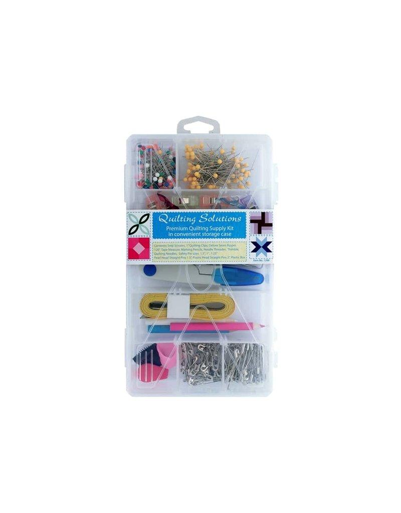 Dritz Quilting Supply Kit