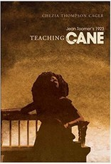 Teaching Jean Toomer's 1923 Cane