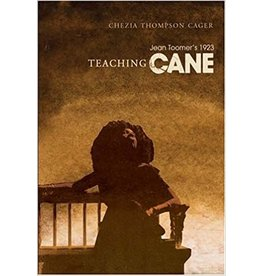 Teaching Jean Toomer's 1923 Cane