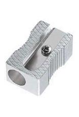 Mobius &Rubbert Magnesium Sharpener 1-Hole