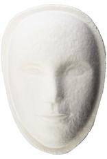 School Specialty Paper Mache Mask