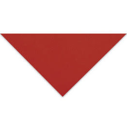 Crescent Board Mat Board Red 32X40