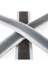 Howard Brush Company Rug Hooking Gripper
