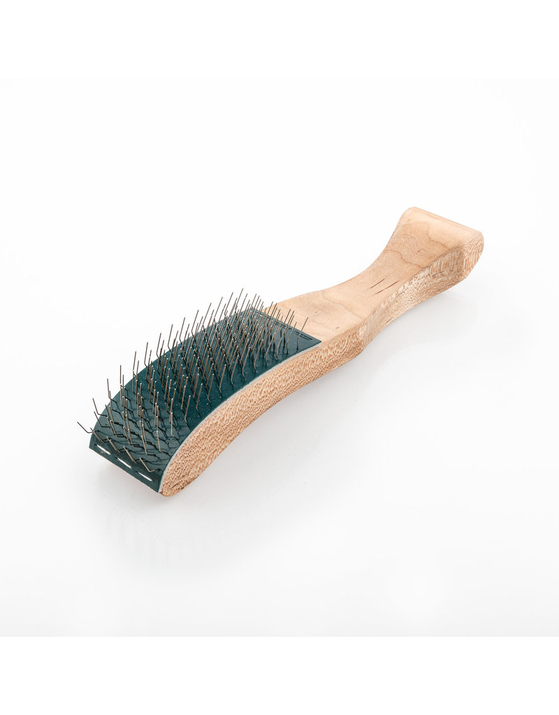 Howard Brush Company Flicker/Cleaner