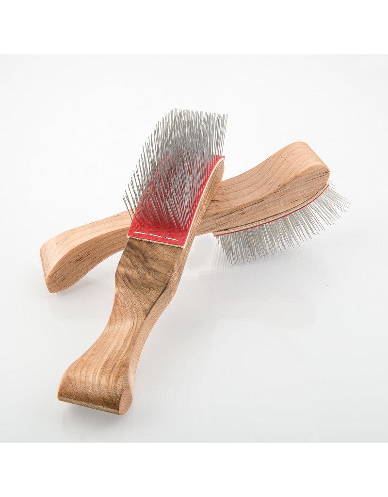 Howard Brush Company Blending Brush