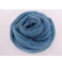 Kraemer Yarns Wool Roving Thyme