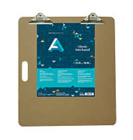 Art Alternatives Tote Boards, 26'' X 38'' With Butterfly Clips