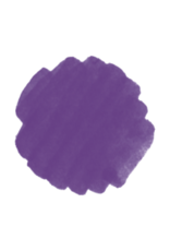 Art Alternatives Illustration Markers, Violet V12 - Dual-Tip, Brush & Fine Bullet