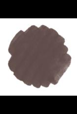 Art Alternatives Illustration Markers, Coffee E18 - Dual-Tip, Brush & Fine Bullet