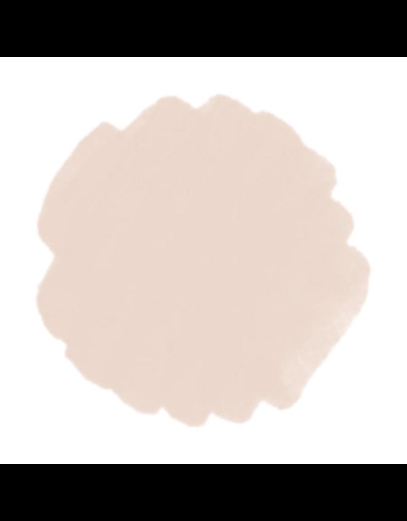 Art Alternatives Illustration Markers, Pale Pink E15 - Dual-Tip, Brush & Fine Bullet